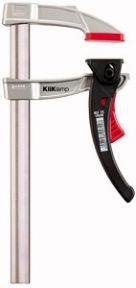 KLI12 KliKlamp 0-120mm