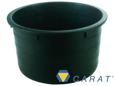 Mörtelkübel für Mischer 50 Super 65 L