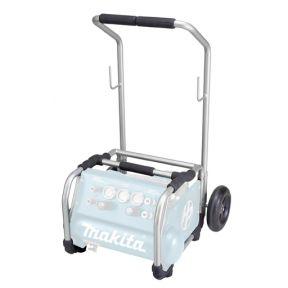 Trolley für AC310H