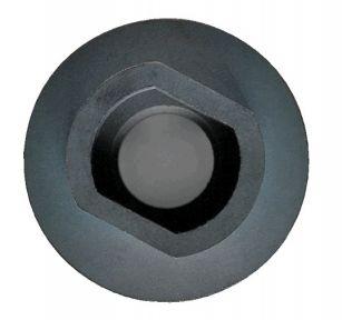 4932449324 Spannflansch für alle Winkelschleifer von 115 - 230 mm