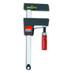 UK16 UniKlamp 0-160mm