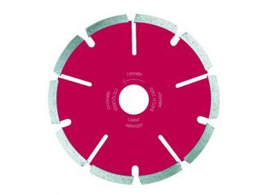 CTC1253008 Fugenfräse 125x22.2MM Z-PREMIUM, TYP CTC, 8 MM BREIT