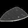 Schleifschuh SSH-STF-Delta100x150/7 493723