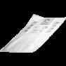 SELFCLEAN Filtersack SC FIS-CT 36/5 496186