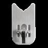 BCH0110000 Zentrieraufsatz für Diamantbohrer
