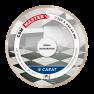 CSMM300400 DiamanttrennscheibeFLIESEN CSM MASTER 300x25,4MM