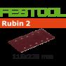 Schleifstreifen STF 115X228 P150 RU2/50 499035
